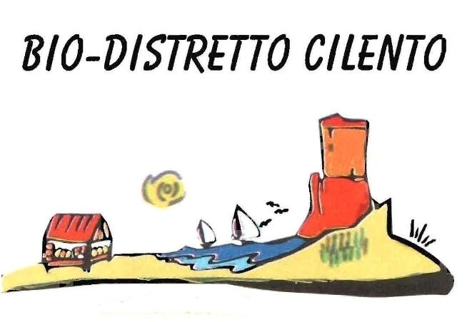 bio_distretto_cilento marco zullo M5S europa