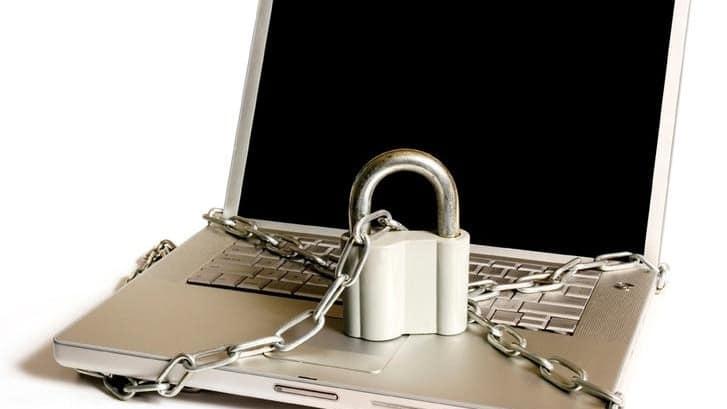sicurezza informatica Marco Zullo M5S Europa