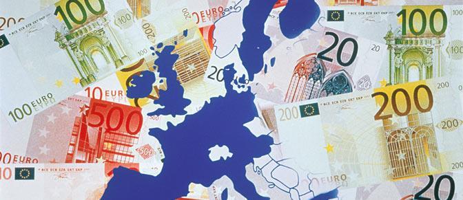 Marco Zullo M5S Europa fondi europei