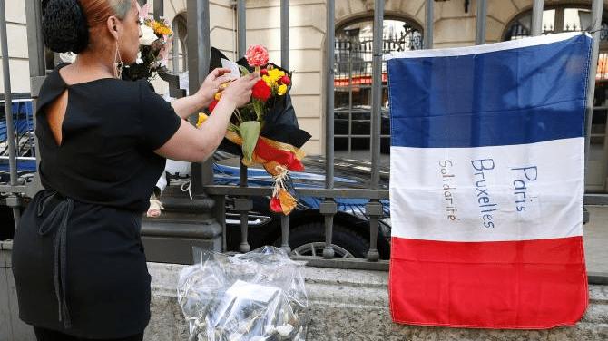 Esplosioni a Bruxelles: morte e sofferenza non hanno religione, geografia, etnia-