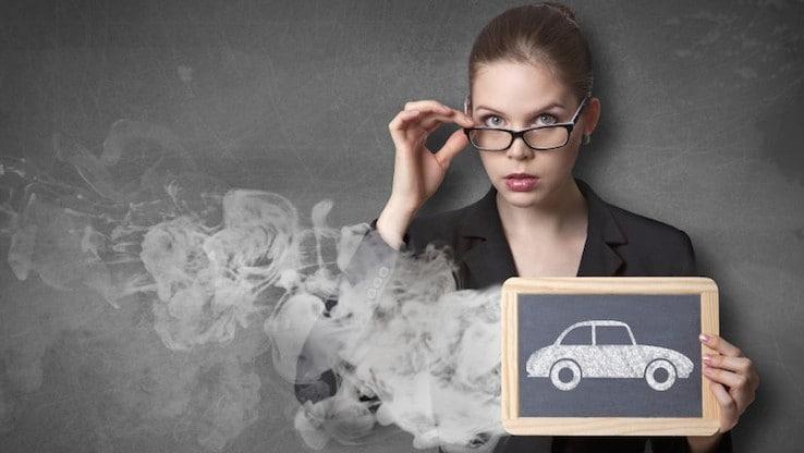 Marco Zullo M5S Europa emissioni auto dieselgate
