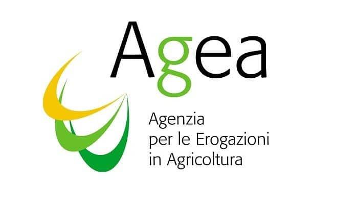 Marco Zullo M5S Europa agea commissariata truffe frodi agricoltura