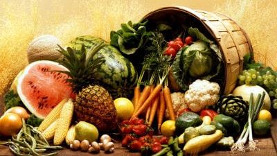 Marco Zullo M5S Europa frutta verdura scuole