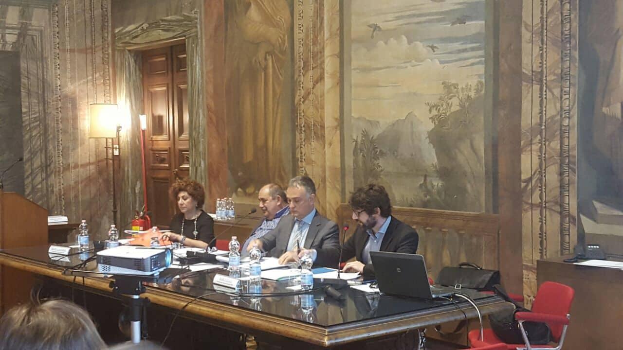 Marco Zullo M5S Europa biologico agricoltura pesticidi confagricoltura_1