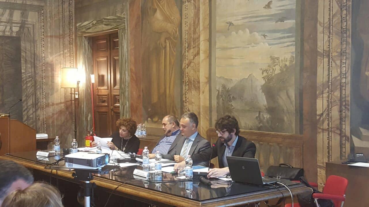 Marco Zullo M5S Europa biologico agricoltura pesticidi confagricoltura_4