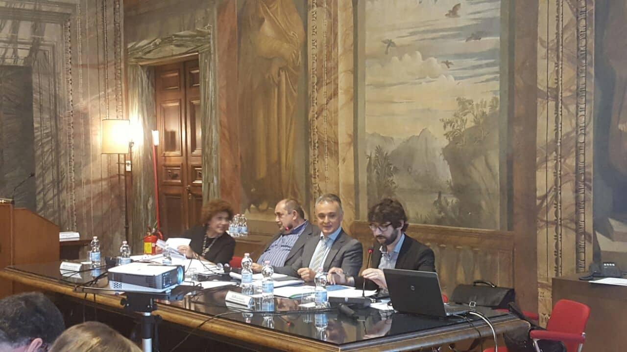 Marco Zullo M5S Europa biologico agricoltura pesticidi confagricoltura_5