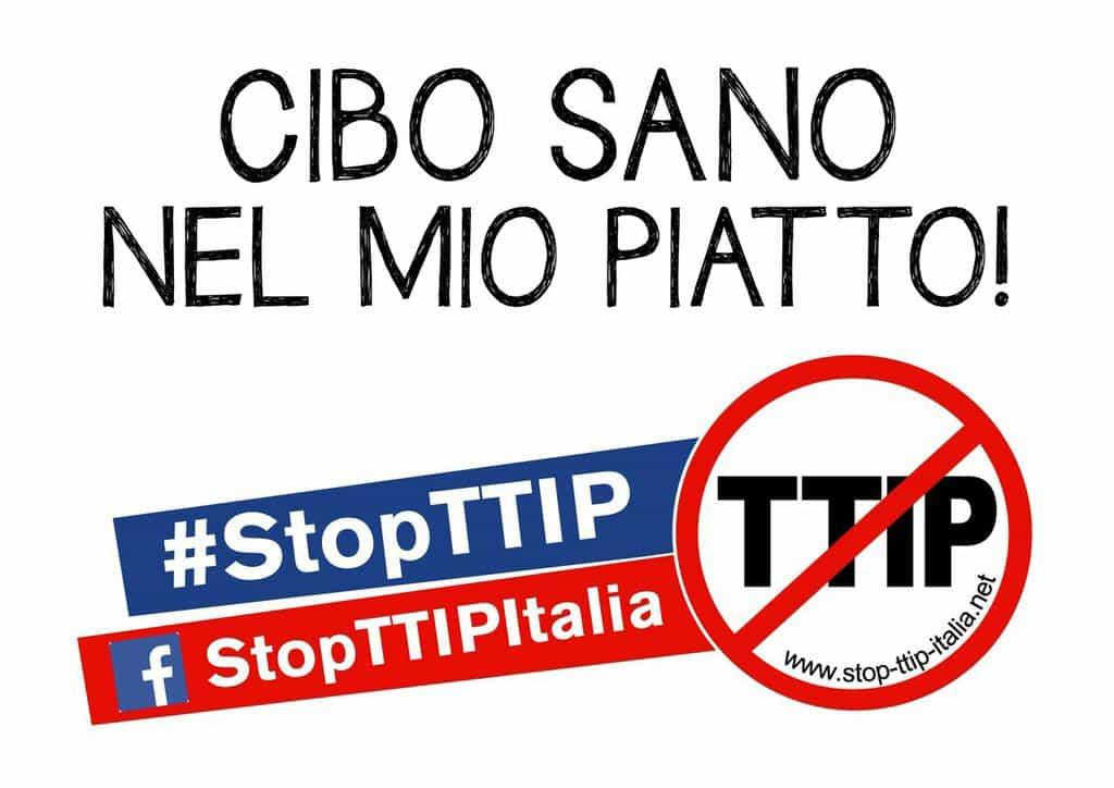Marco Zullo M5S Europa stop ttip