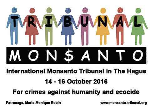 Marco Zullo M5S Europa monsanto tribunal pesticidi ogm