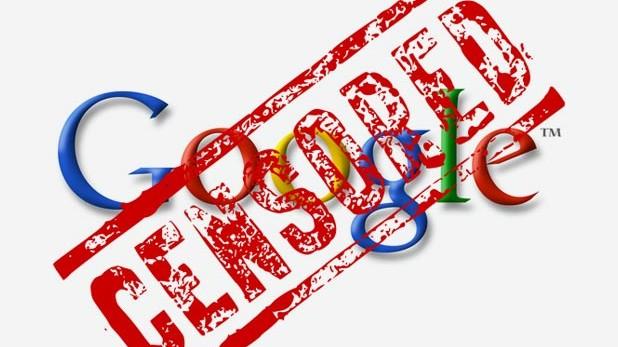 Marco Zullo M5S Europa google censura copyright diritto d'autore