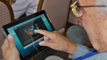 Marco Zullo M5S disabilità accessibilità siti web enti pubblici
