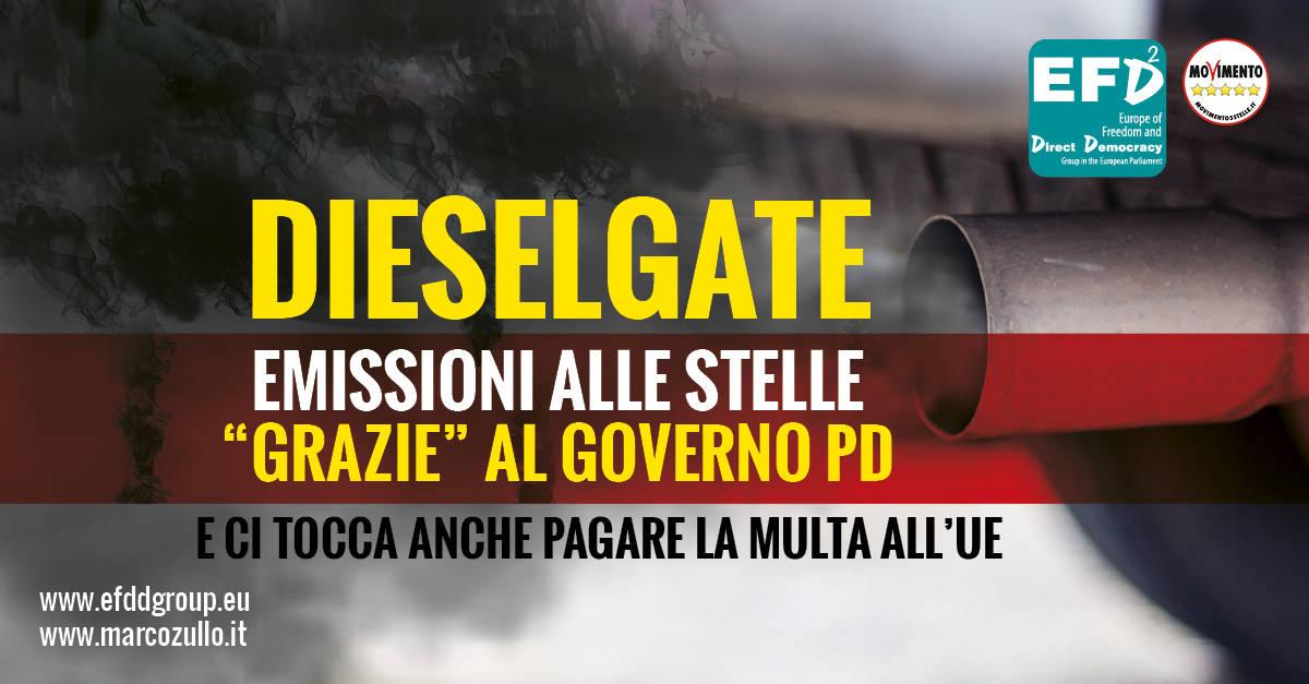 dieselgate1200x627exe3