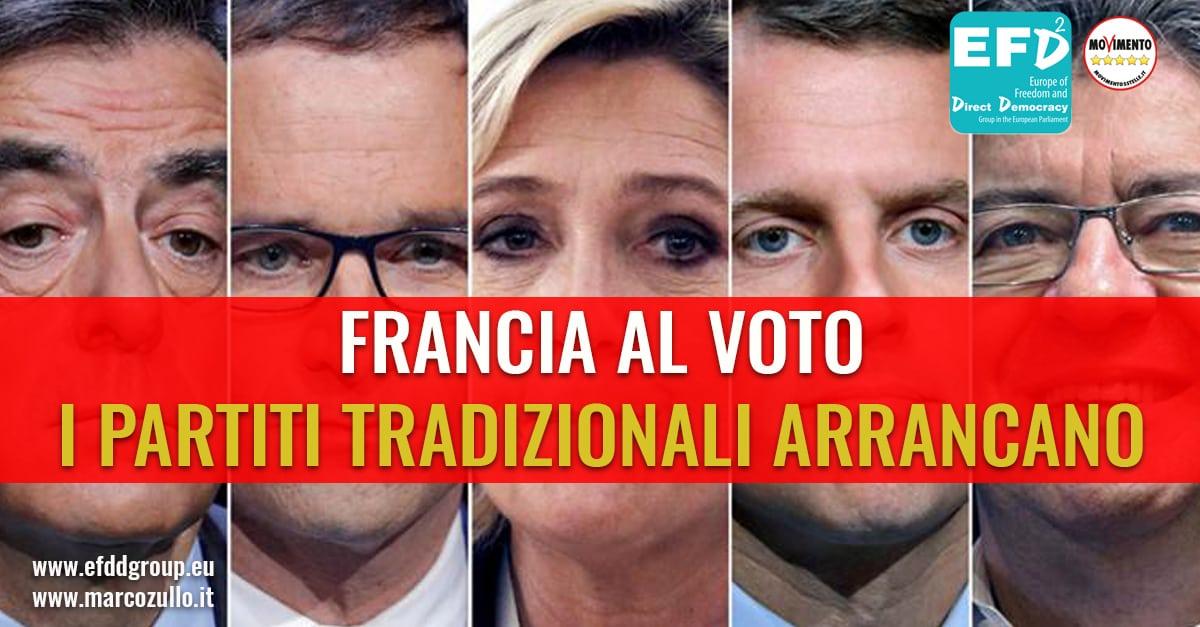 Elezioni_Francia_3