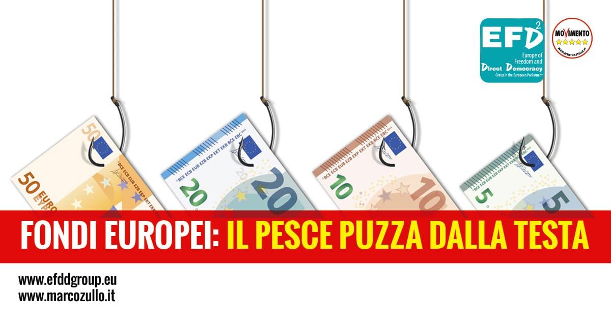 fondiEuropei1200x627exe