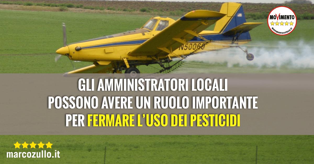 MEME_Pesticidi_Sindaci