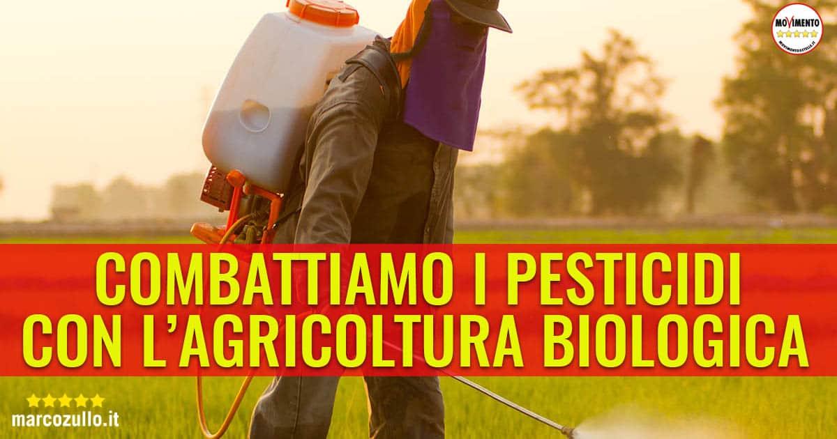 pesticidi_1