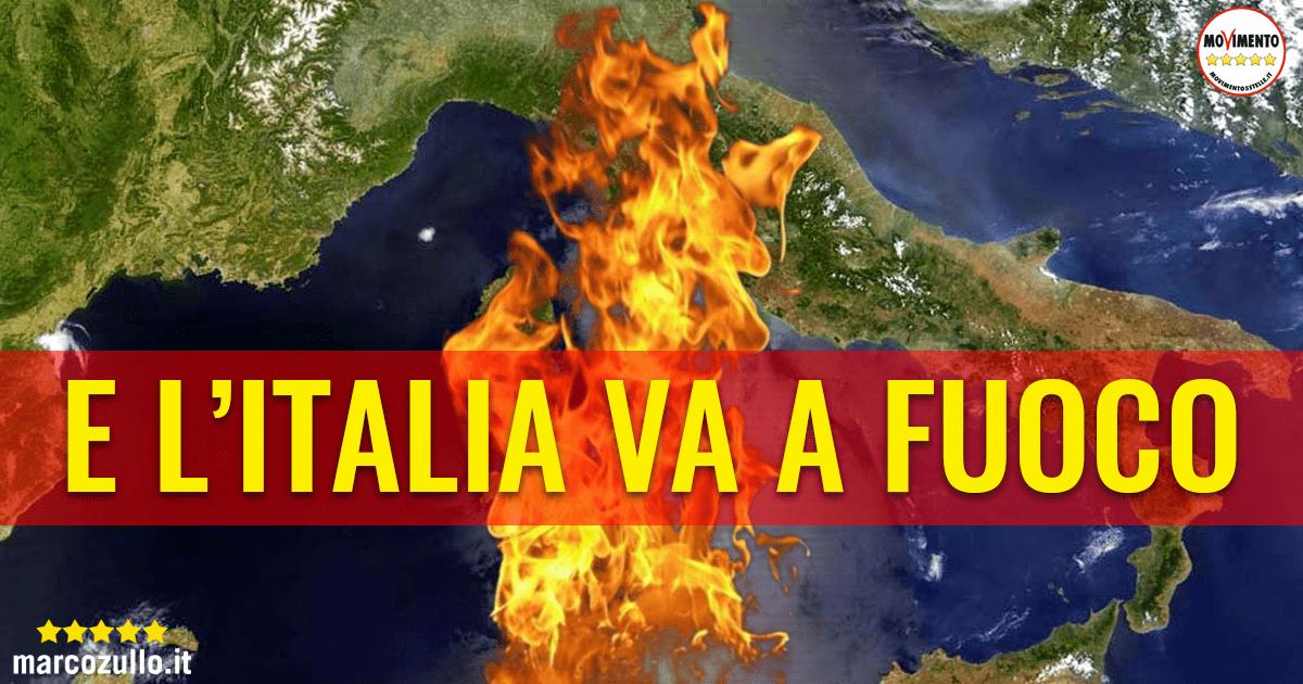 Italiameme