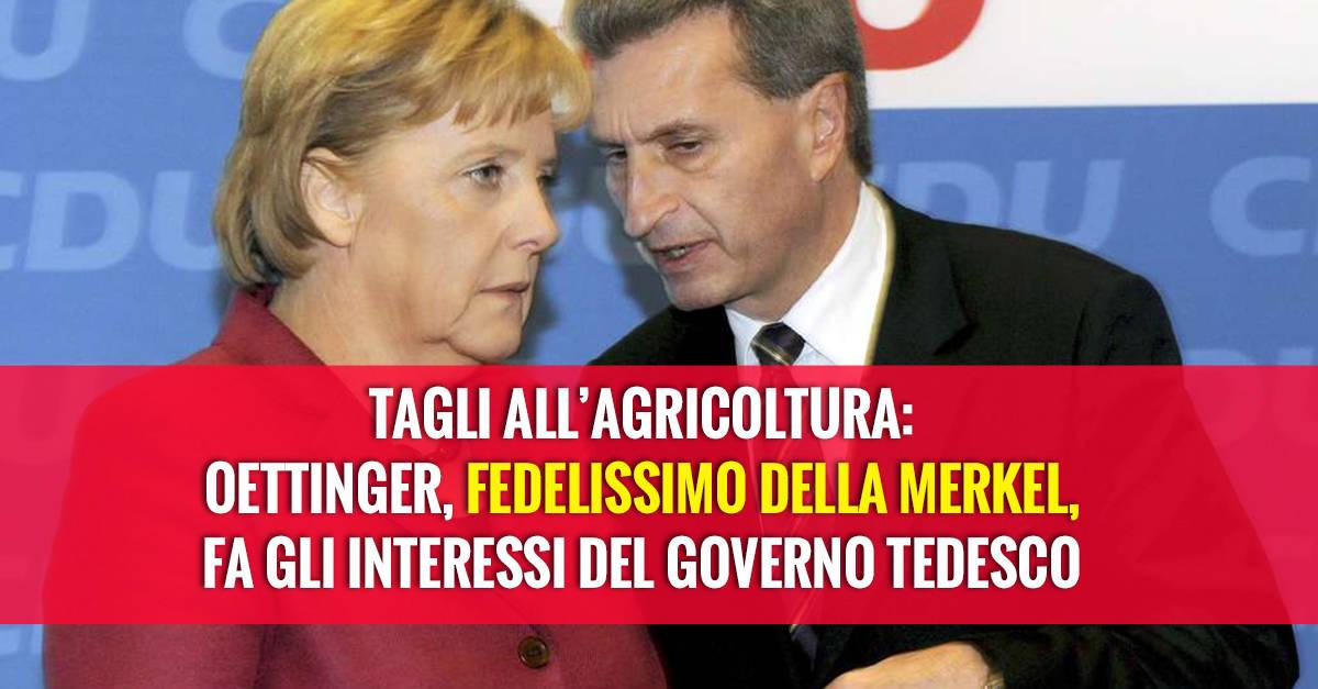 MEME_Oettinger_01