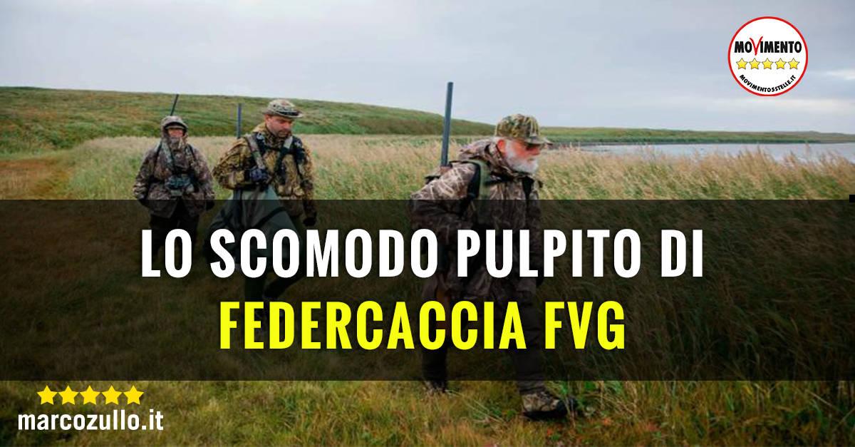 Meme_Federcaccia_03