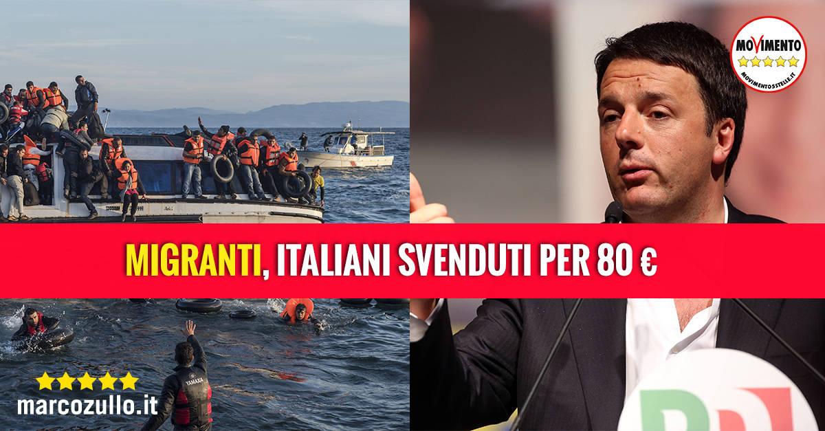 Meme_Migranti_02