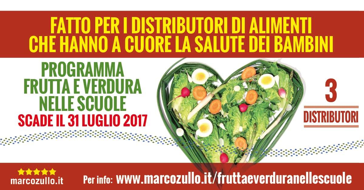 [:it]Fatto per i distributori di alimenti che hanno a cuore la salute dei bambini[:]