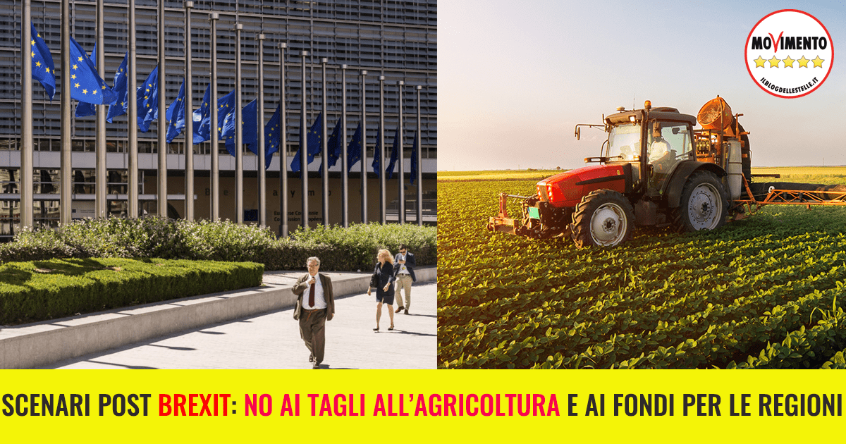 Immagine Commissione europea