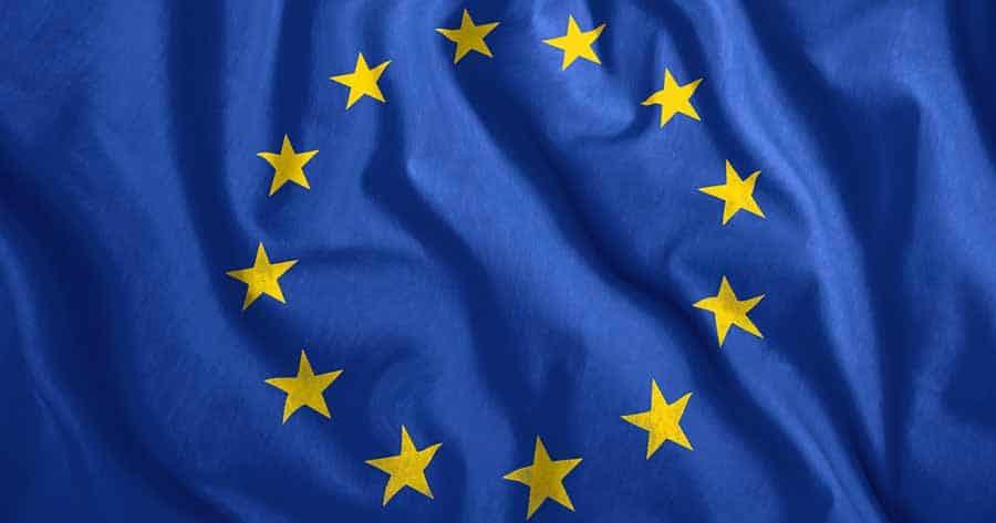 europa a 5 stelle