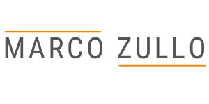 Marco Zullo Europarlamentare