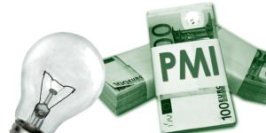 incentivi verdi per pmi