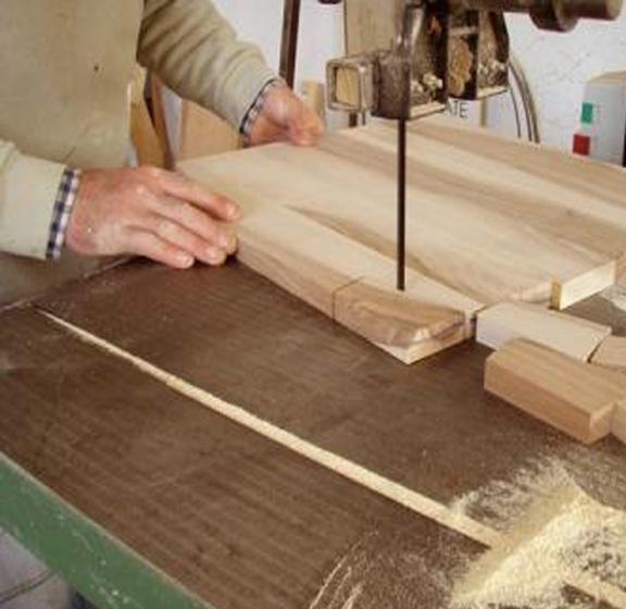 legnoarredo