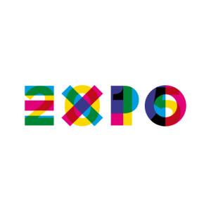 logo_2_500x500_1